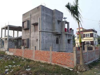 Gallery Cover Image of 955 Sq.ft 2 BHK Villa for buy in Joka for 2099000