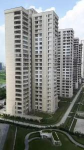 Gallery Cover Image of 3750 Sq.ft 4 BHK Apartment for buy in Jaypee The Imperial Court, Sector 128 for 24000500