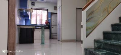 Gallery Cover Image of 1800 Sq.ft 4 BHK Independent House for buy in Sion for 45000000