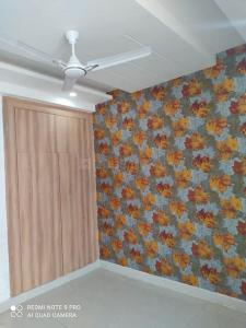 Gallery Cover Image of 1700 Sq.ft 3 BHK Independent Floor for buy in Thv Heritage Floors, Noida Extension for 3499000
