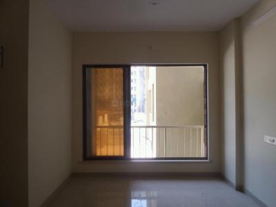 Gallery Cover Image of 640 Sq.ft 1 BHK Apartment for rent in Virar West for 6500
