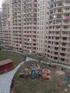 Gallery Cover Image of 1485 Sq.ft 3 BHK Apartment for rent in Sector 70 for 9000