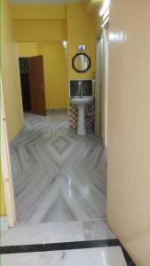 Gallery Cover Image of 1240 Sq.ft 3 BHK Apartment for buy in Baghajatin for 5500000