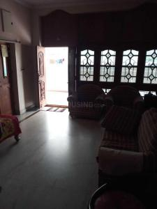 Gallery Cover Image of 5000 Sq.ft 3 BHK Independent House for buy in Kothapet for 31000000