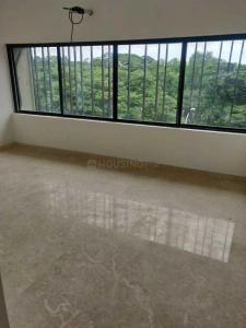 Gallery Cover Image of 2833 Sq.ft 3 BHK Apartment for buy in Chetpet for 42100000