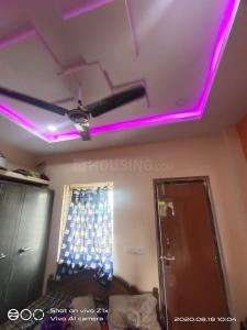 Gallery Cover Image of 2000 Sq.ft 3 BHK Independent House for buy in Ramachandra Puram for 8500000