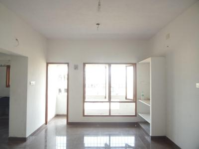 Gallery Cover Image of 1102 Sq.ft 3 BHK Apartment for buy in Avadi for 4077400