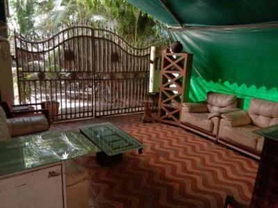Lobby Image of Sachin Singh in Viman Nagar
