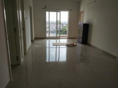 Gallery Cover Image of 950 Sq.ft 2 BHK Independent House for rent in XS Real Centra, Perungalathur for 12500