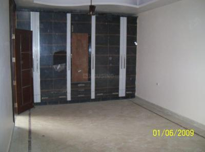 Gallery Cover Image of 950 Sq.ft 2 BHK Independent Floor for rent in Vaishali for 12000