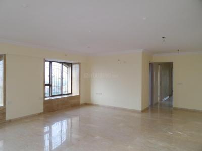 Gallery Cover Image of 1500 Sq.ft 3 BHK Apartment for buy in Chembur for 23500000