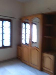 Gallery Cover Image of 1800 Sq.ft 3 BHK Independent Floor for buy in Habsiguda for 10000000
