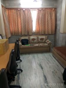 Gallery Cover Image of 600 Sq.ft 1 BHK Apartment for rent in Santacruz East for 36000
