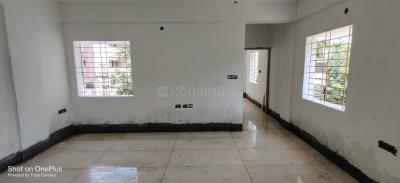 Gallery Cover Image of 1050 Sq.ft 2 BHK Apartment for buy in NRI Layout for 4950000