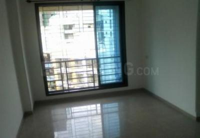Gallery Cover Image of 1450 Sq.ft 2 BHK Apartment for rent in Kharghar for 35000