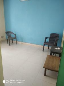 Hall Image of Our Home in Vasundhara