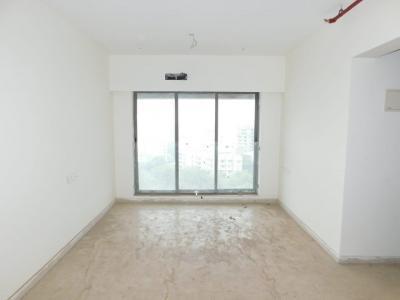 Gallery Cover Image of 564 Sq.ft 1 BHK Apartment for buy in Spenta Alta Vista, Chembur for 10500000