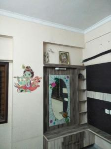 Gallery Cover Image of 1800 Sq.ft 3 BHK Apartment for rent in Kavadiguda for 32000
