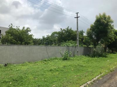 340 Sq.ft Residential Plot for Sale in Bopal, Ahmedabad