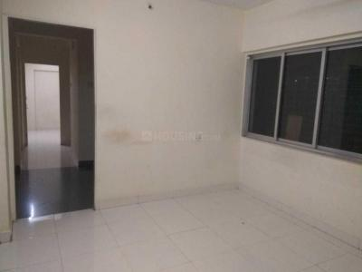 Gallery Cover Image of 700 Sq.ft 1 BHK Apartment for buy in Goregaon West for 11800000