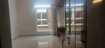 Gallery Cover Image of 2350 Sq.ft 4 BHK Apartment for buy in Casagrand The Address, Karapakkam for 15300000
