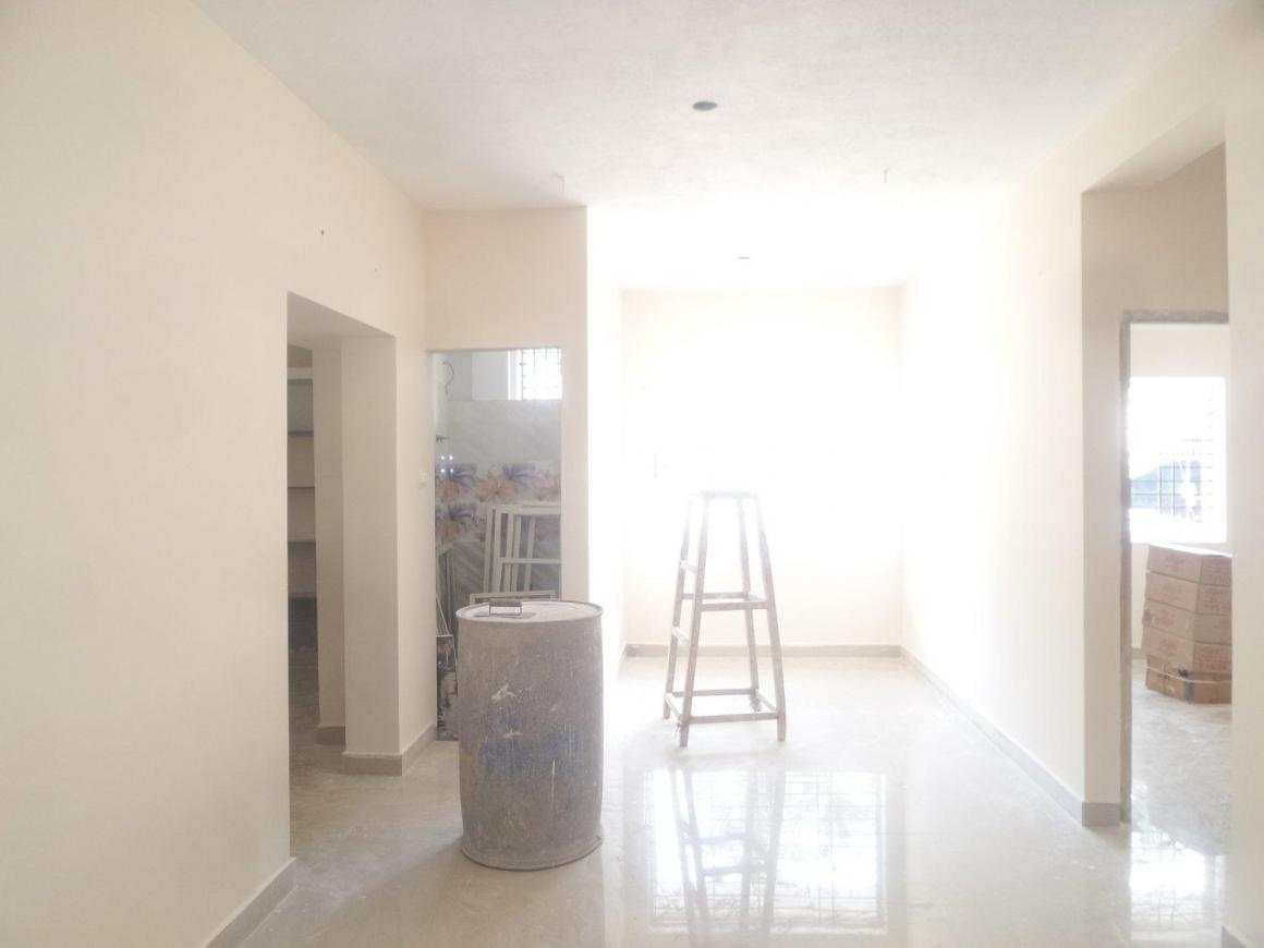 Living Room Image of 871 Sq.ft 2 BHK Apartment for buy in Ambattur for 4600000