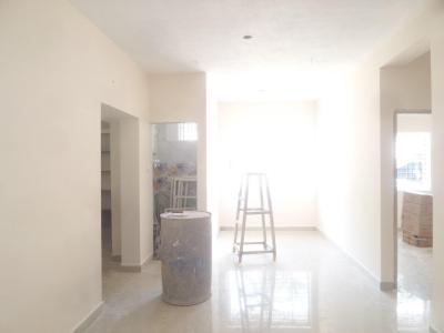 Gallery Cover Image of 871 Sq.ft 2 BHK Apartment for buy in Ambattur for 4600000