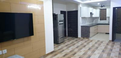 Gallery Cover Image of 990 Sq.ft 2 BHK Apartment for buy in ABCZ East Sapphire, Sector 45 for 3299500