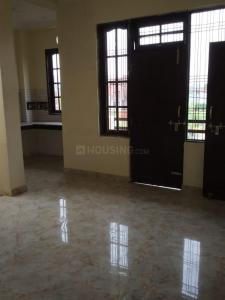 Gallery Cover Image of 2000 Sq.ft 3 BHK Independent House for buy in Vrindavan Yojna for 6500000