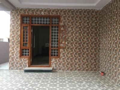 Gallery Cover Image of 1746 Sq.ft 2 BHK Independent House for rent in Dammaiguda for 12000
