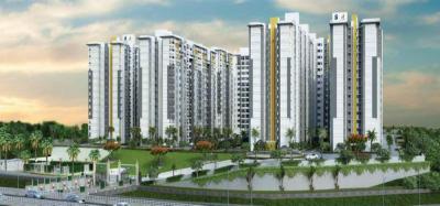 Gallery Cover Image of 1186 Sq.ft 3 BHK Apartment for buy in Salarpuria Sattva Anugraha, Vijayanagar for 8100000