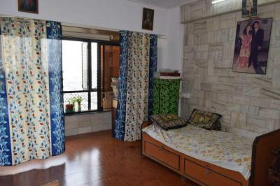 Gallery Cover Image of 550 Sq.ft 1 BHK Apartment for rent in Worli for 65000