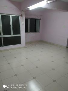 Gallery Cover Image of 1400 Sq.ft 2 BHK Apartment for buy in Tagore Park for 4800000