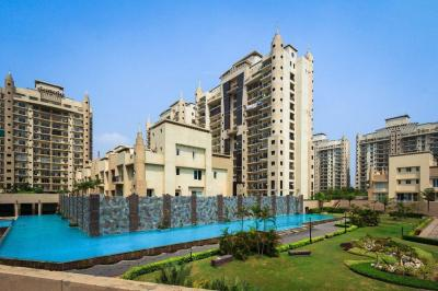 Gallery Cover Image of 2340 Sq.ft 3 BHK Apartment for buy in Chi IV Greater Noida for 12000000