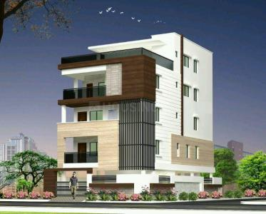Gallery Cover Image of 1800 Sq.ft 10 BHK Villa for buy in Upparpally for 50000000
