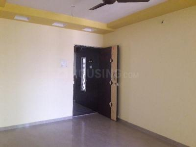 Gallery Cover Image of 950 Sq.ft 2 BHK Apartment for rent in Vasai West for 10000