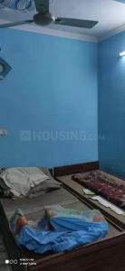 Gallery Cover Image of 500 Sq.ft 2 BHK Independent House for buy in Laxmi Nagar for 8700000
