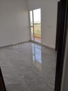 Gallery Cover Image of 600 Sq.ft 2 BHK Apartment for buy in Pivotal Devaan, Sector 84 for 3000000