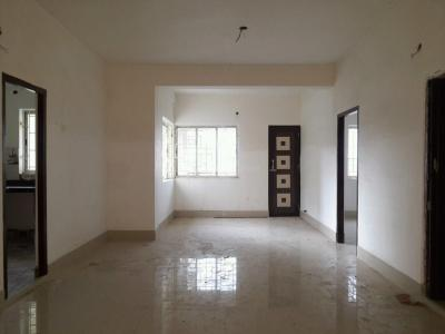 Gallery Cover Image of 1300 Sq.ft 3 BHK Apartment for rent in Kaikhali for 14000
