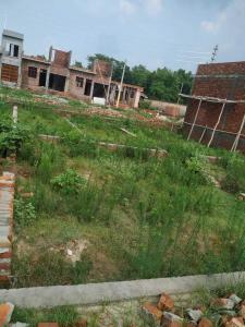 1400 Sq.ft Residential Plot for Sale in Bahadarabad, Haridwar