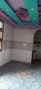 Gallery Cover Image of 450 Sq.ft 1 BHK Independent Floor for rent in Sanoth for 8000