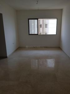 Gallery Cover Image of 1500 Sq.ft 3 BHK Apartment for buy in Dombivli West for 12066000