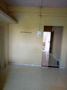 Gallery Cover Image of 400 Sq.ft 1 RK Villa for rent in Pimple Gurav for 7000