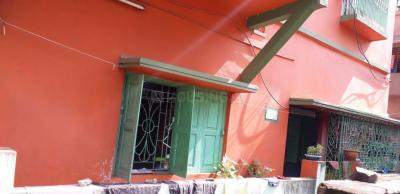 Gallery Cover Image of 900 Sq.ft 2 BHK Independent House for rent in Sodepur for 6000