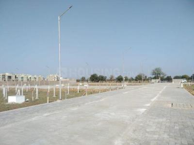 1300 Sq.ft Residential Plot for Sale in Besa, Nagpur
