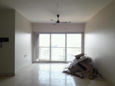 Gallery Cover Image of 1600 Sq.ft 3 BHK Apartment for buy in Chembur for 28000000