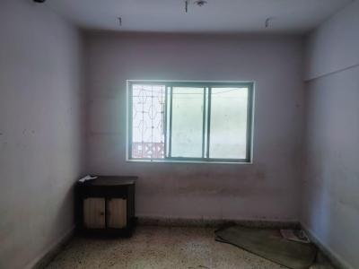 Gallery Cover Image of 420 Sq.ft 1 BHK Apartment for rent in Swapna Kutir, Vasai West for 6500