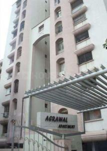 Gallery Cover Image of 990 Sq.ft 2 BHK Apartment for rent in Jodhpur for 25000