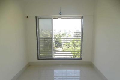 Gallery Cover Image of 1650 Sq.ft 3 BHK Apartment for rent in Vile Parle East for 100000
