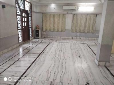 Gallery Cover Image of 1900 Sq.ft 1 BHK Independent Floor for rent in Salt Lake City for 60000